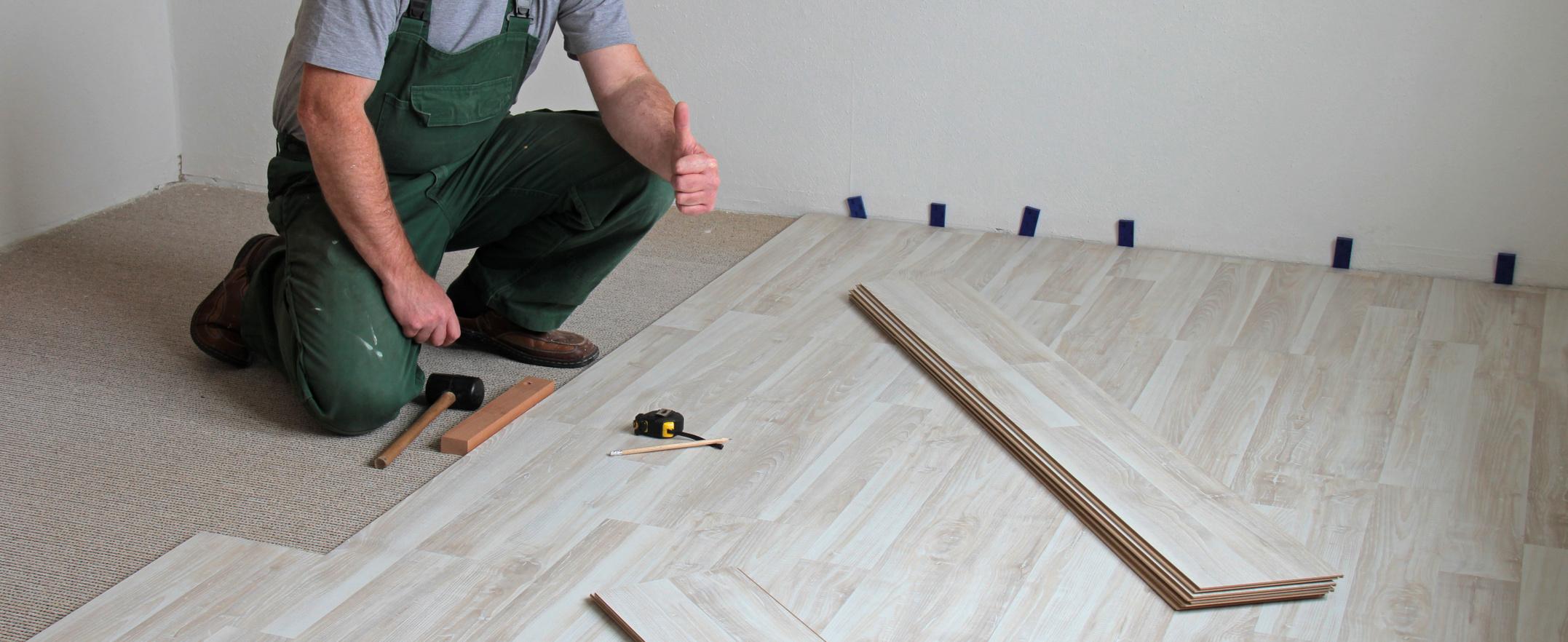 home gavin hynes flooring. Black Bedroom Furniture Sets. Home Design Ideas