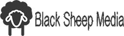 logo-blacksheepmedia-sm